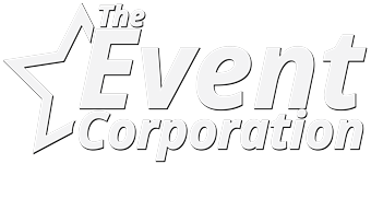 The Event Corporation